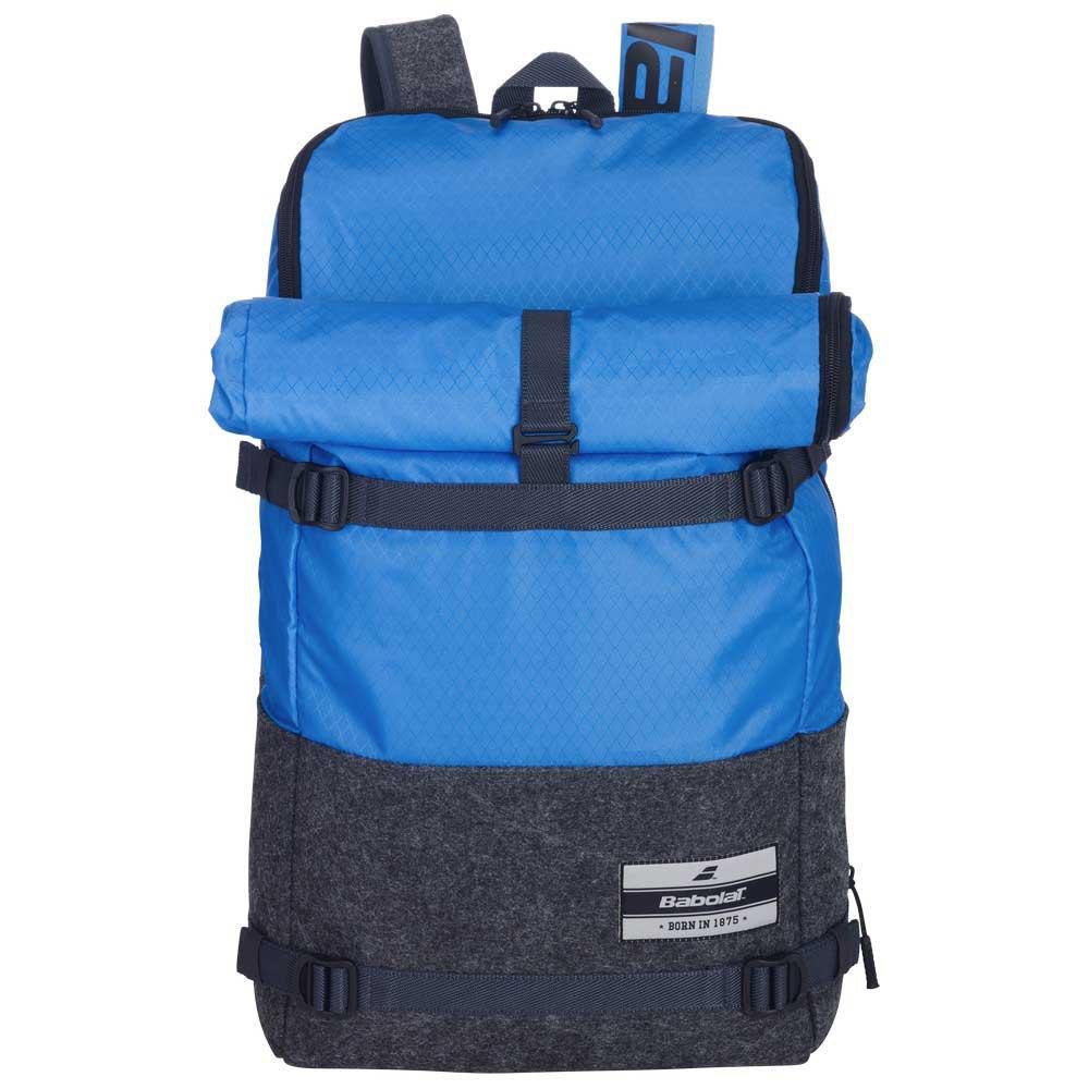 Babolat 3+3 Evo 41l One Size Blue / Grey
