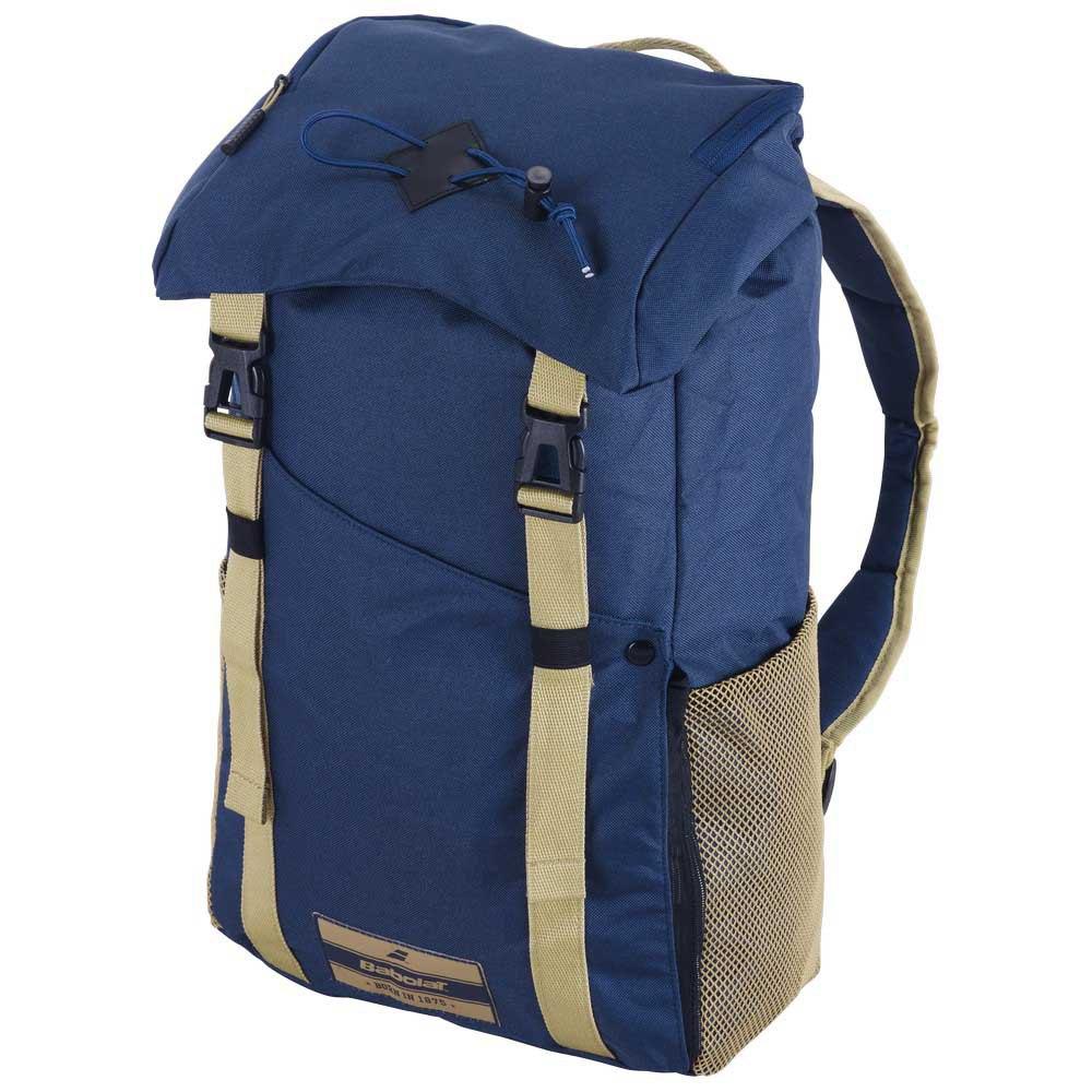 Babolat Classic 20.5l One Size Navy Blue