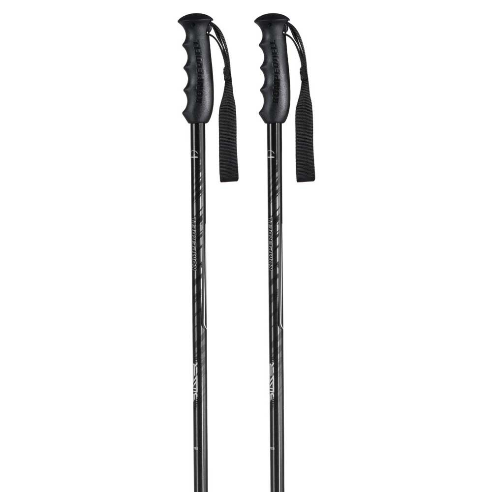 Komperdell Blazer 120 cm Black
