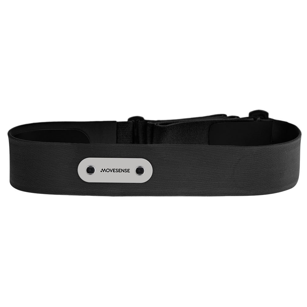 Suunto Bracelet De Poitrine S Black