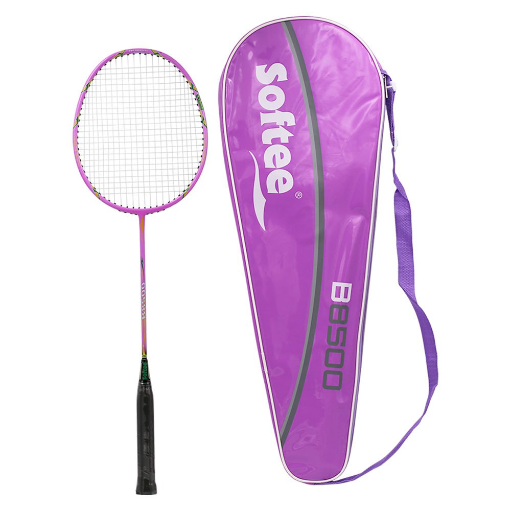 Softee B 8500 Competition One Size Purple