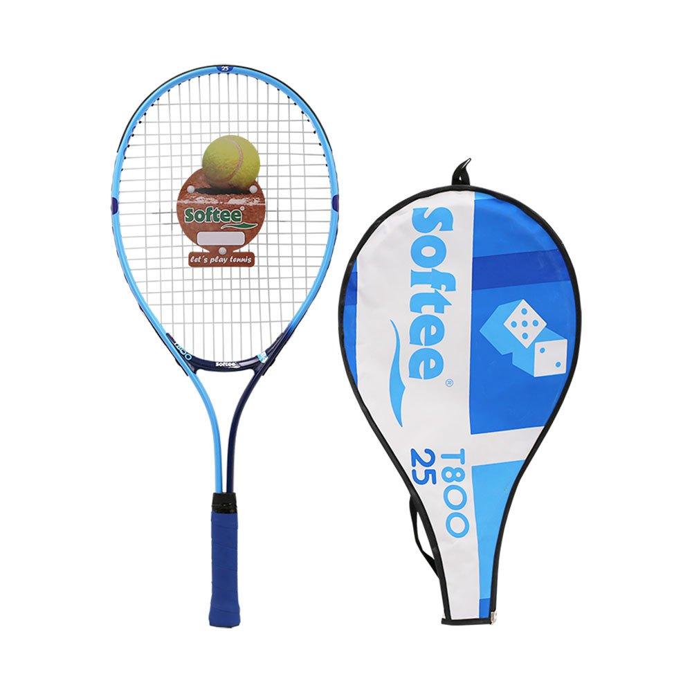 Softee T800 Revenge 25 One Size Blue