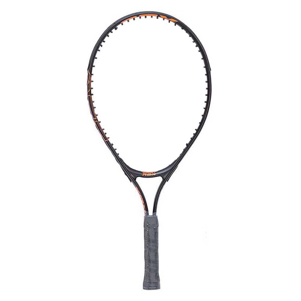 Rox Hammer Pro 21 Unstrung 8 - 10 Years Black / Orange