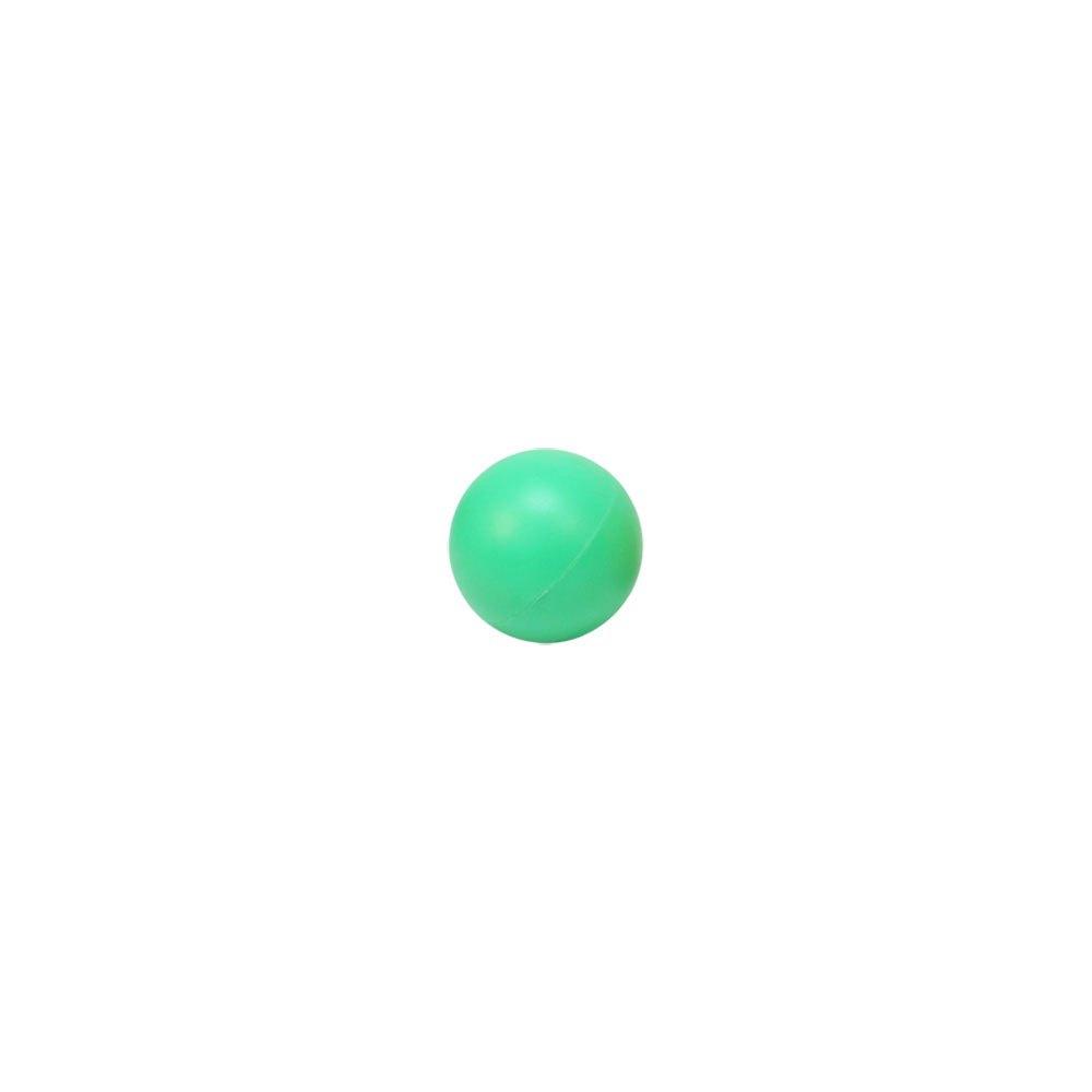 Softee Balle Multi-raquettes One Size Green