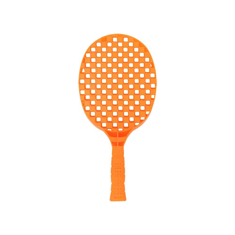 Softee Shuttleball 40 x 18.5 cm Orange