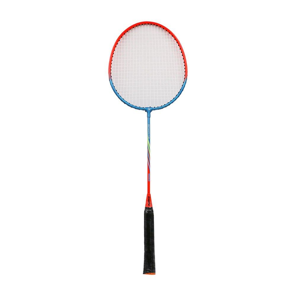 Softee Raquette Badminton Groupstar 5096/5098 One Size Orange / Blue