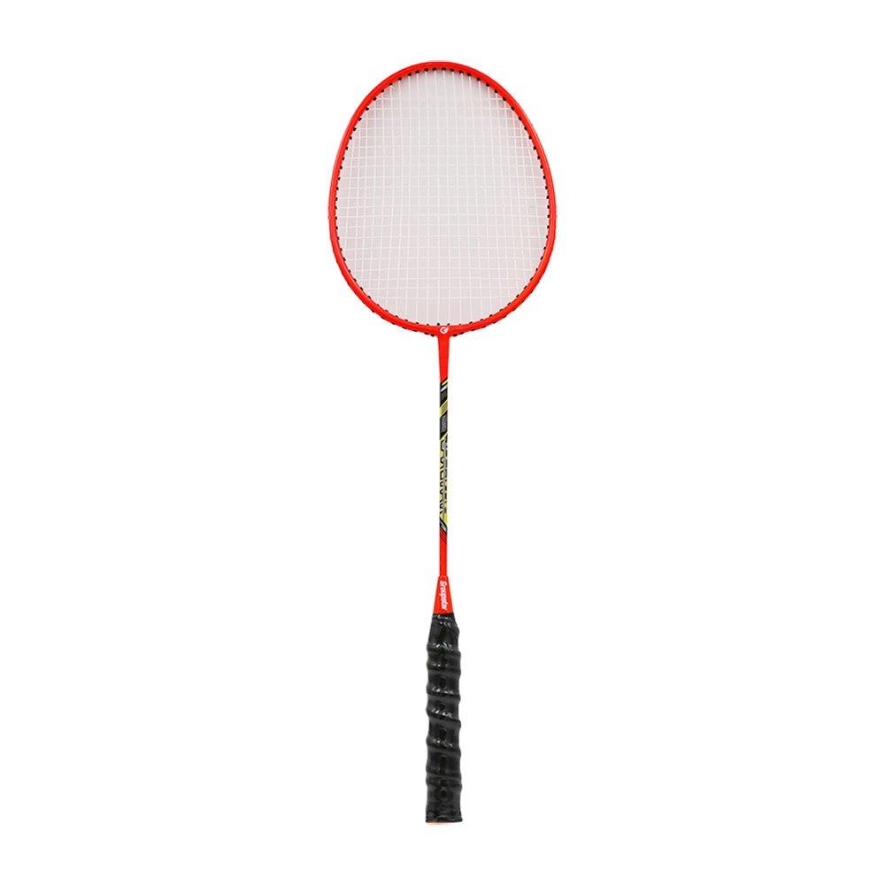 Softee Raquette Badminton Groupstar 5097/5099 One Size Orange
