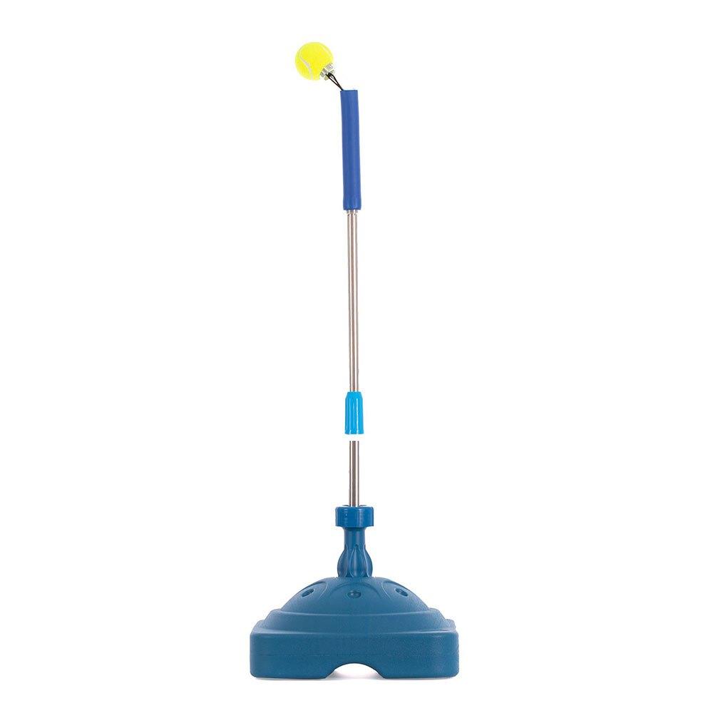 Softee Support De Frappe De Balle One Size Multicolour