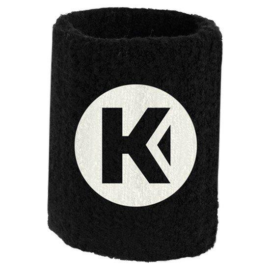Kempa Logo 6 Unités One Size Black