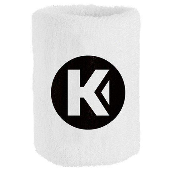 Kempa Logo 6 Unités One Size White