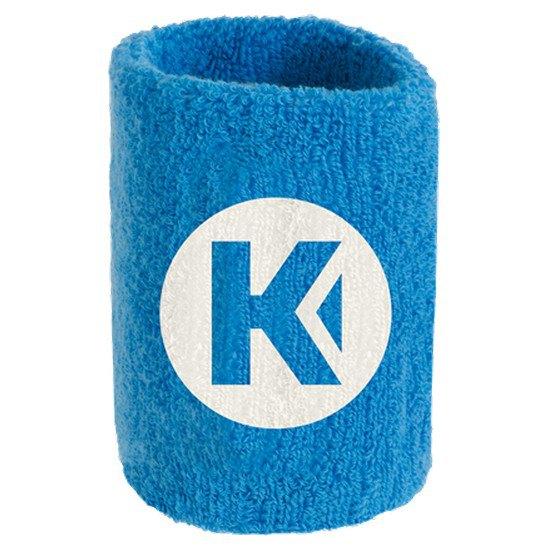 Kempa Logo 6 Unités One Size Blue