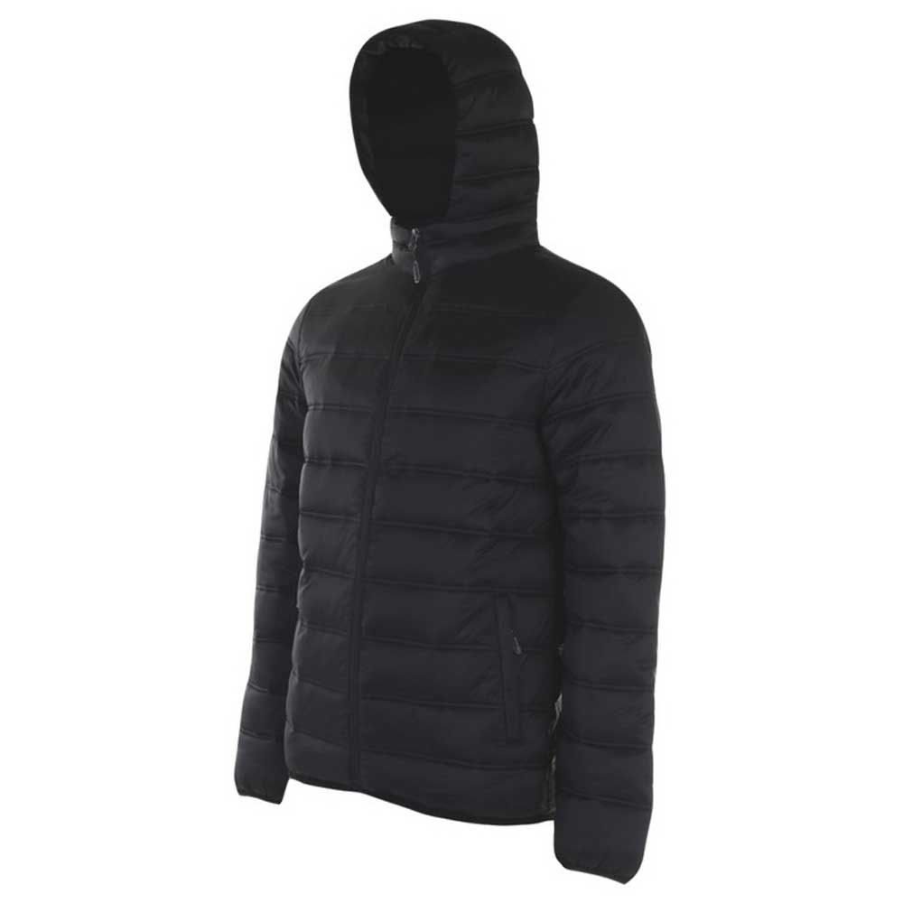 Sphere-pro Betren Jacket XL Black