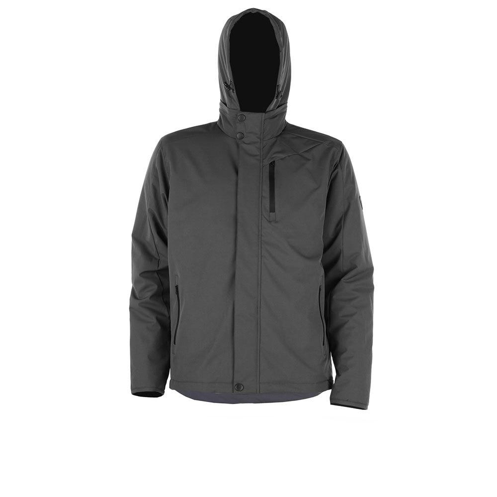 Sphere-pro Korg Jacket XL Green / Grey