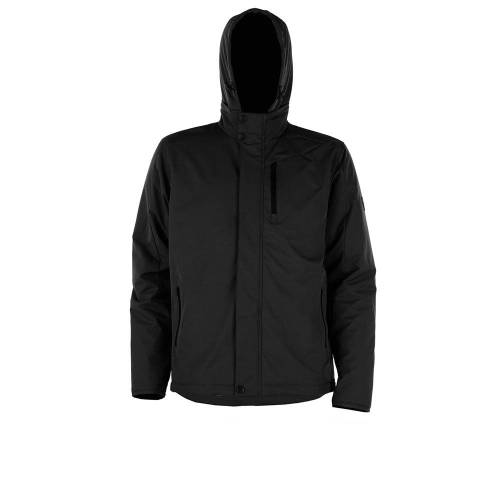 Sphere-pro Korg Jacket XL Black