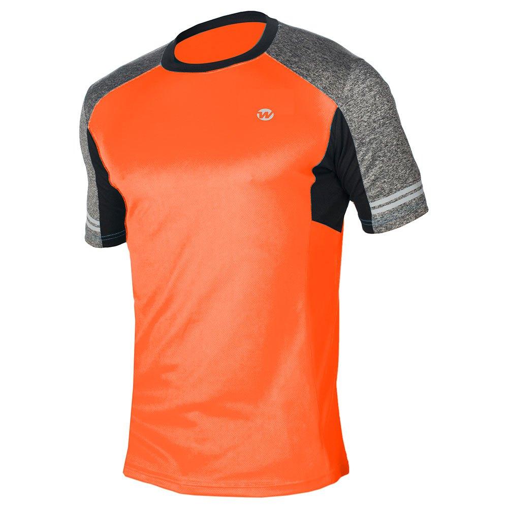 sphere-pro-sport-t-shirt-16-orange-black