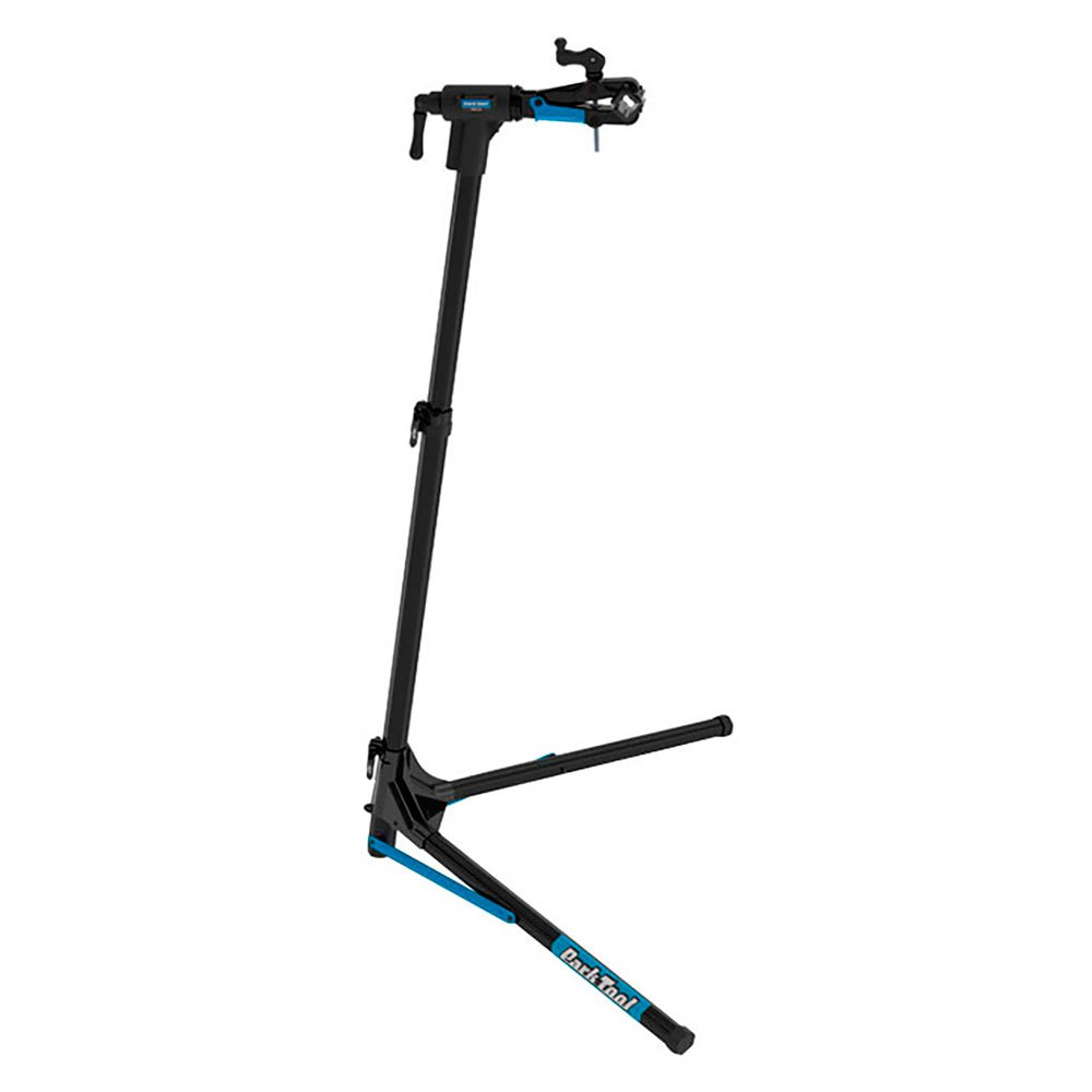 ComprarSoportes de taller Prs-25 Team Issue Repair Stand