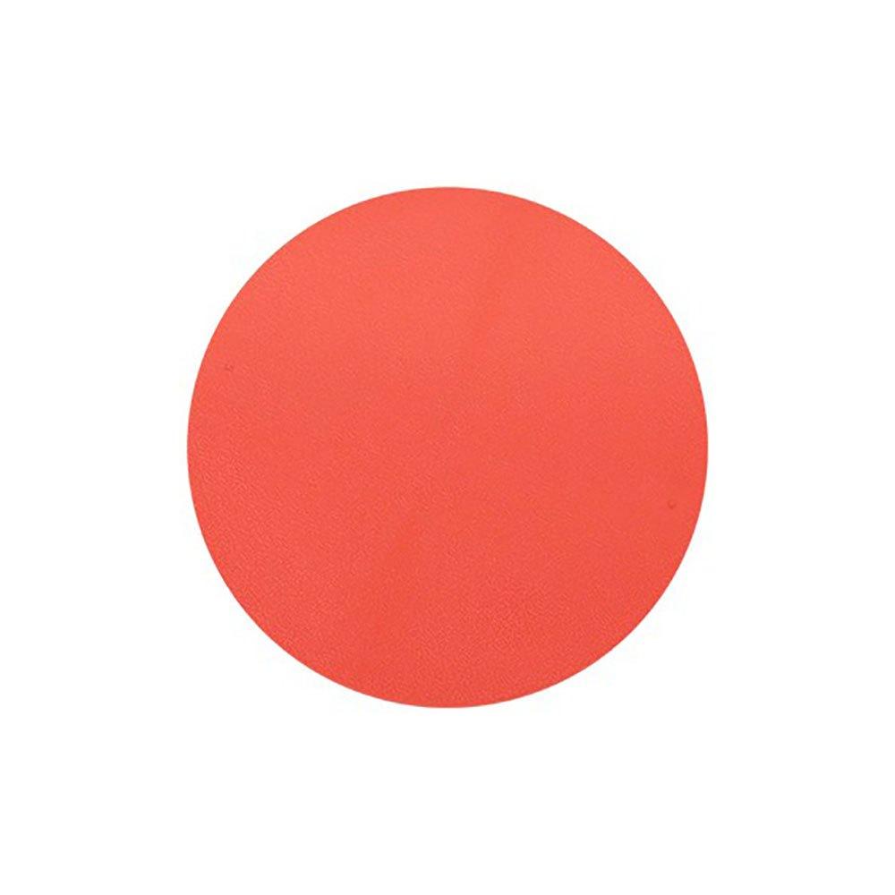 Softee Circular 26 Cm 26 cm Multicolour