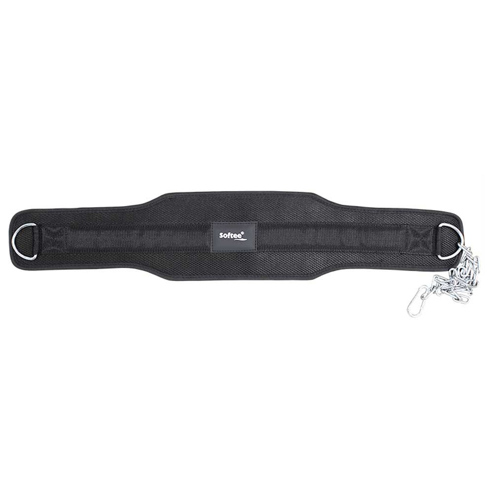 Softee Extra Load One Size Black