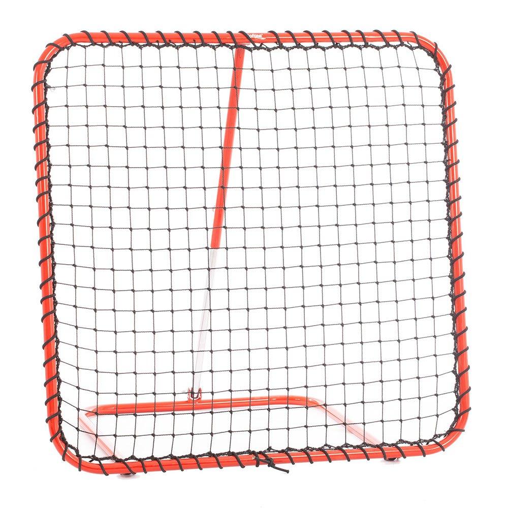 Softee Tchoukball 102 x 102 cm Blue