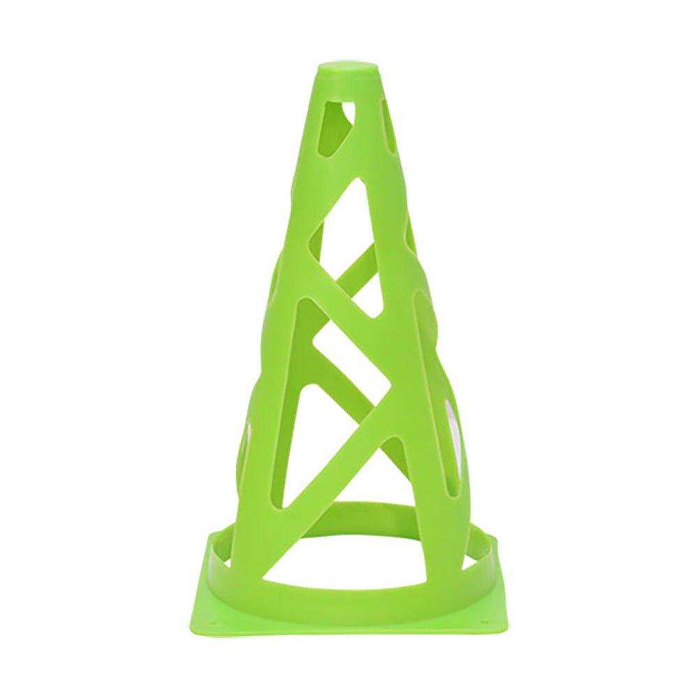 Softee Flexible 23 cm Green