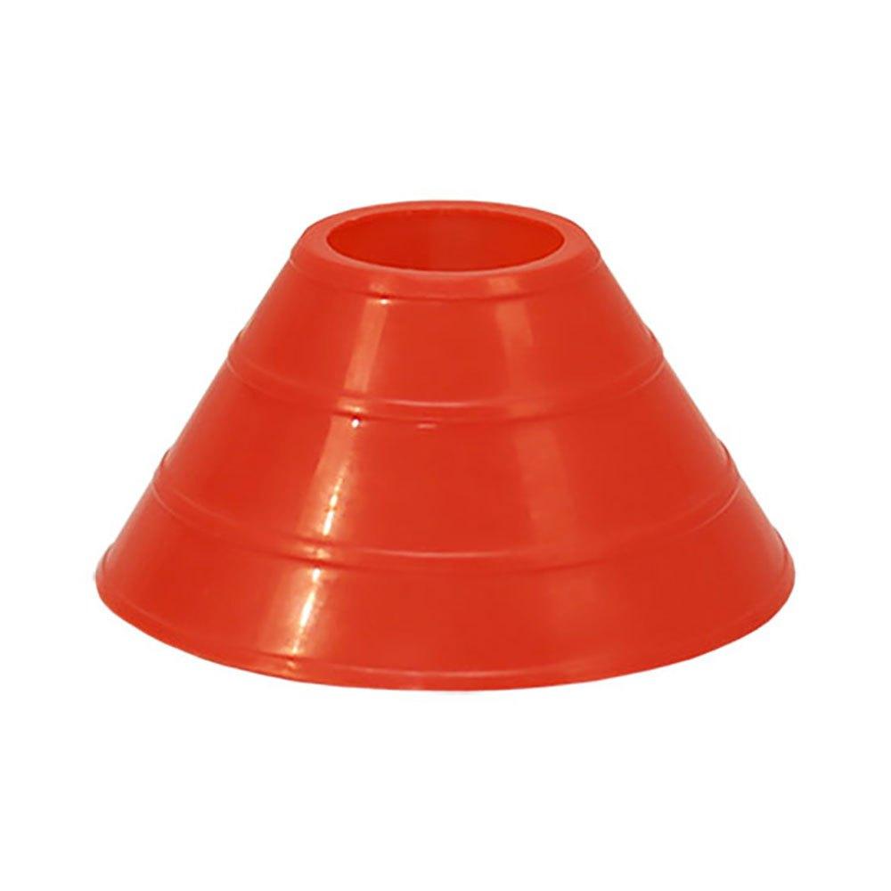 Softee Mini 5 cm Red