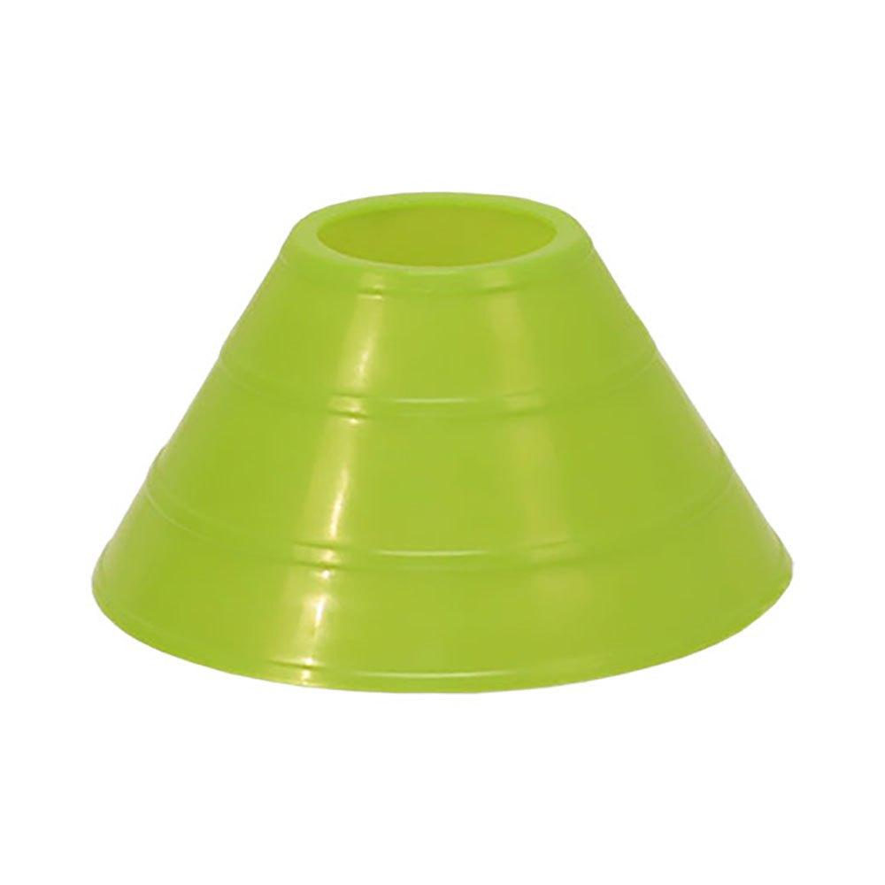 Softee Mini 5 cm Green