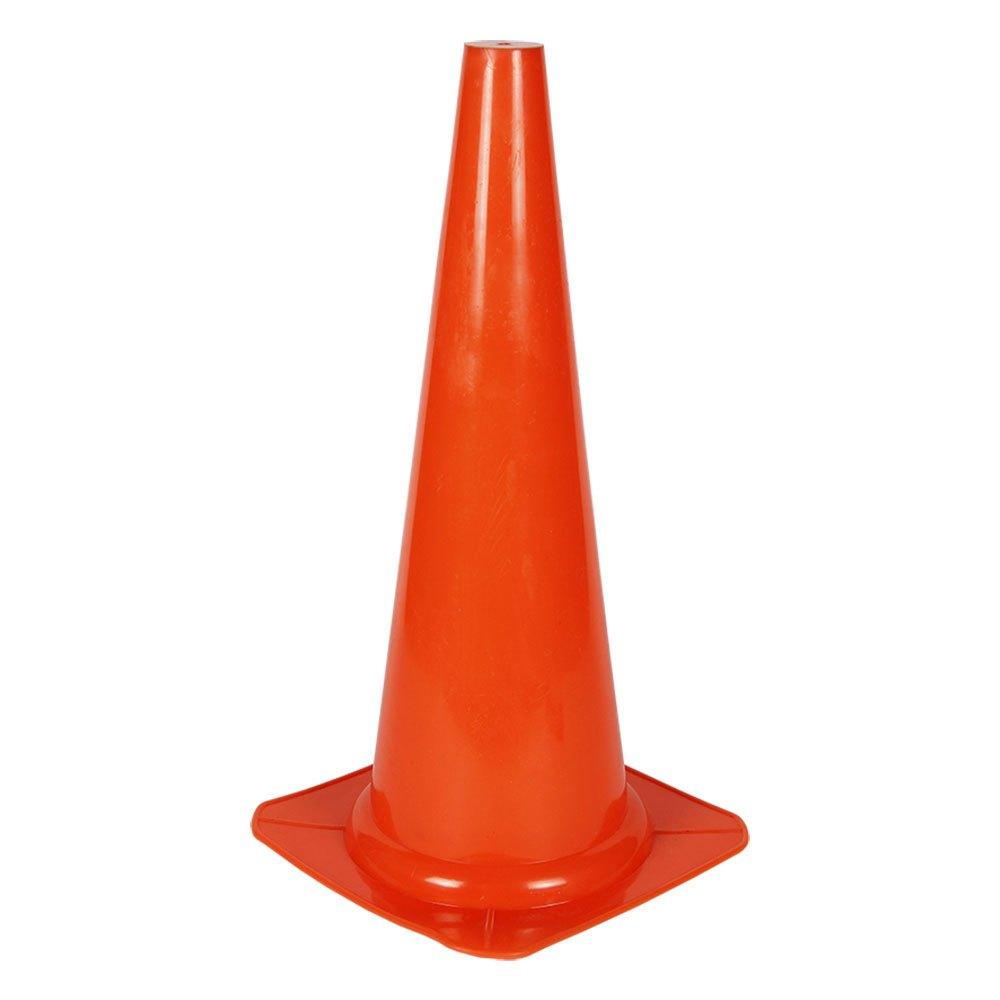 Softee Slim Semi Rigid 46 cm Orange