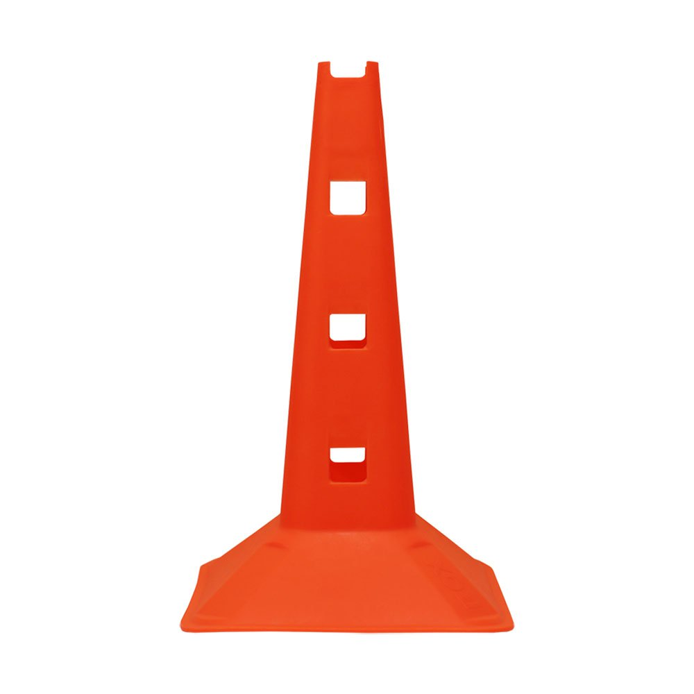 Softee Cone For Pole 38 cm Red