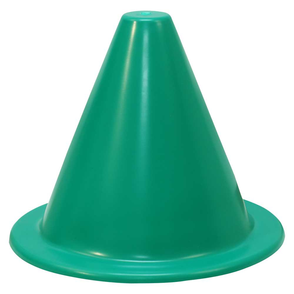 Softee Flexi 15 cm Green
