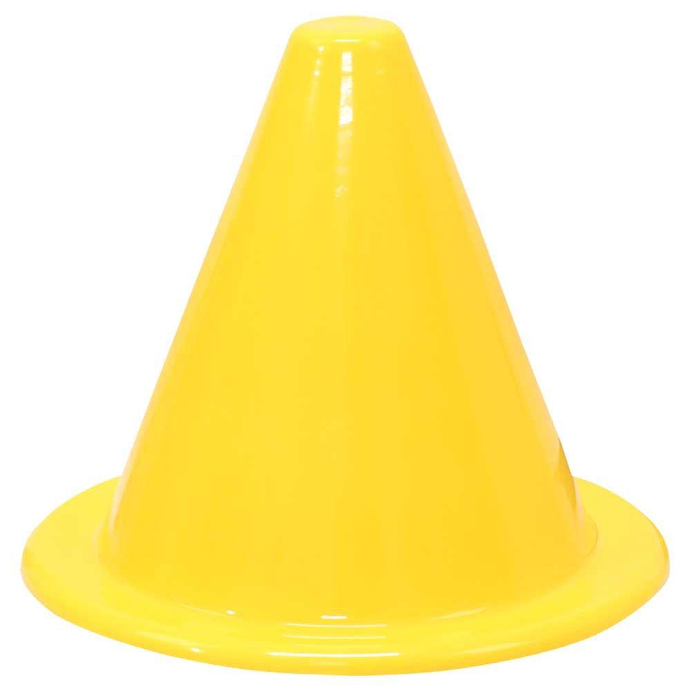 Softee Flexi 15 cm Yellow