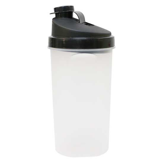 Softee Bouteille Hard 750ml One Size Clear