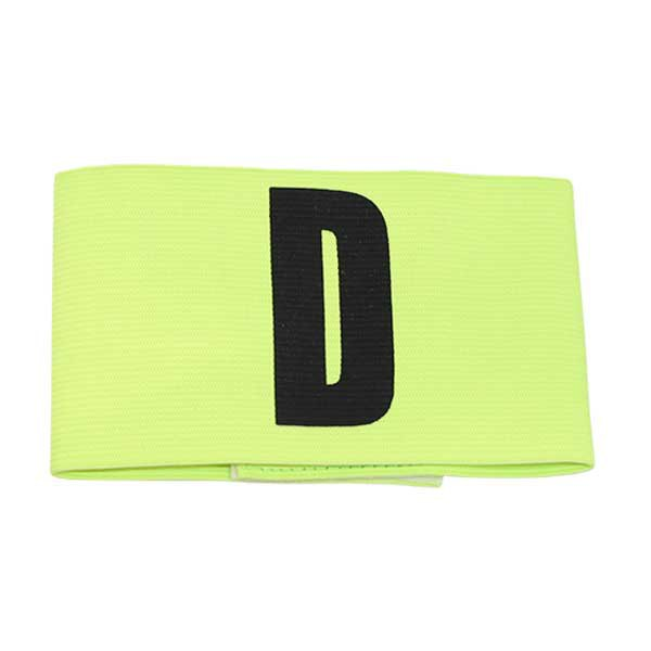 Softee Field Delegate Dimmable Adult Yellow Fluor