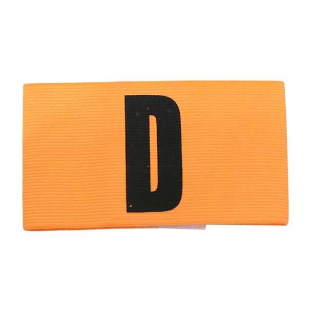 Softee Délégué De Terrain Dimmable Adult Orange Fluor