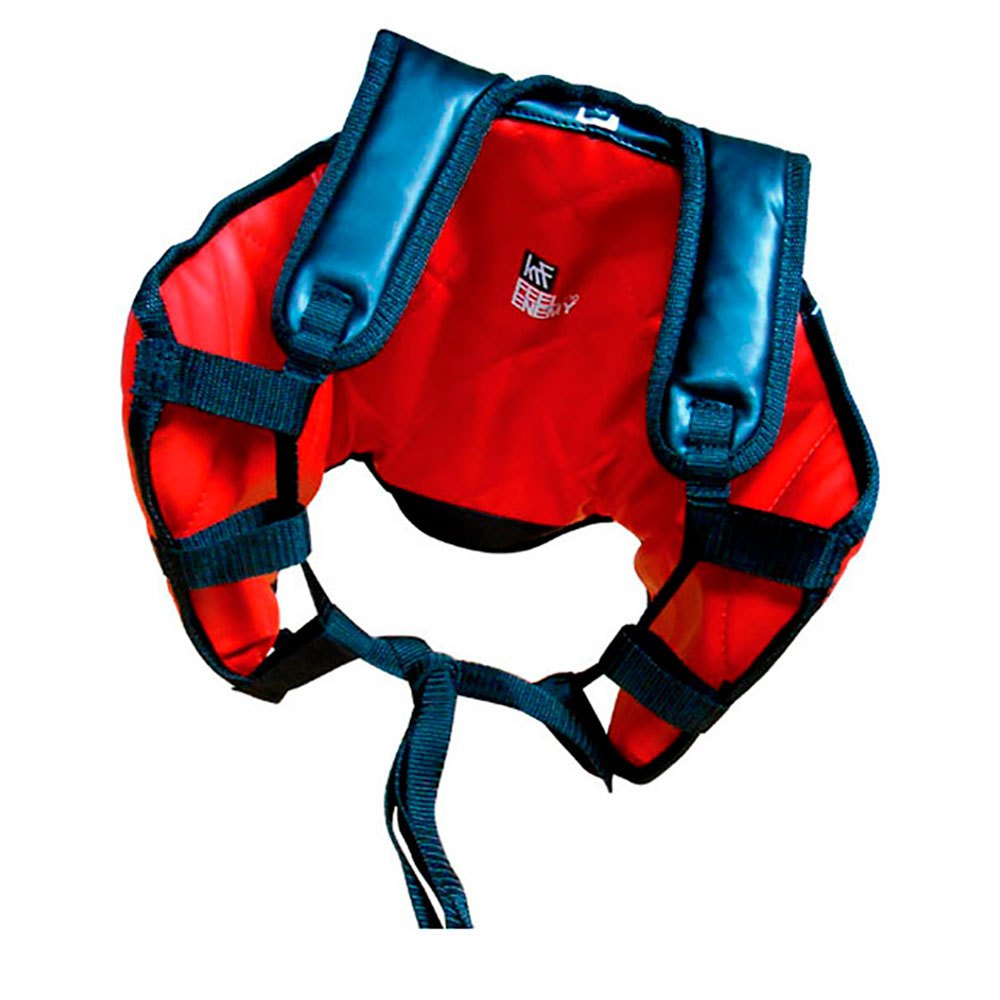 pads-et-boucliers-padded-junior