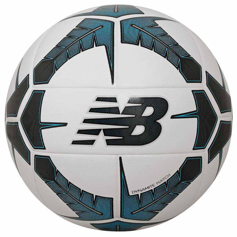 New Balance Ballon Football Dynamite Mach 5 Whs