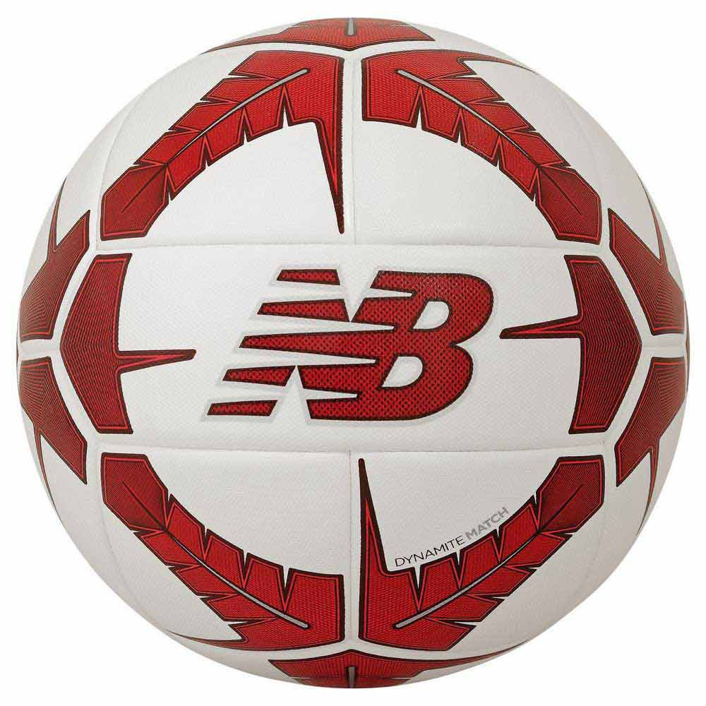 New Balance Ballon Football Dynamite Match 5 Wnf