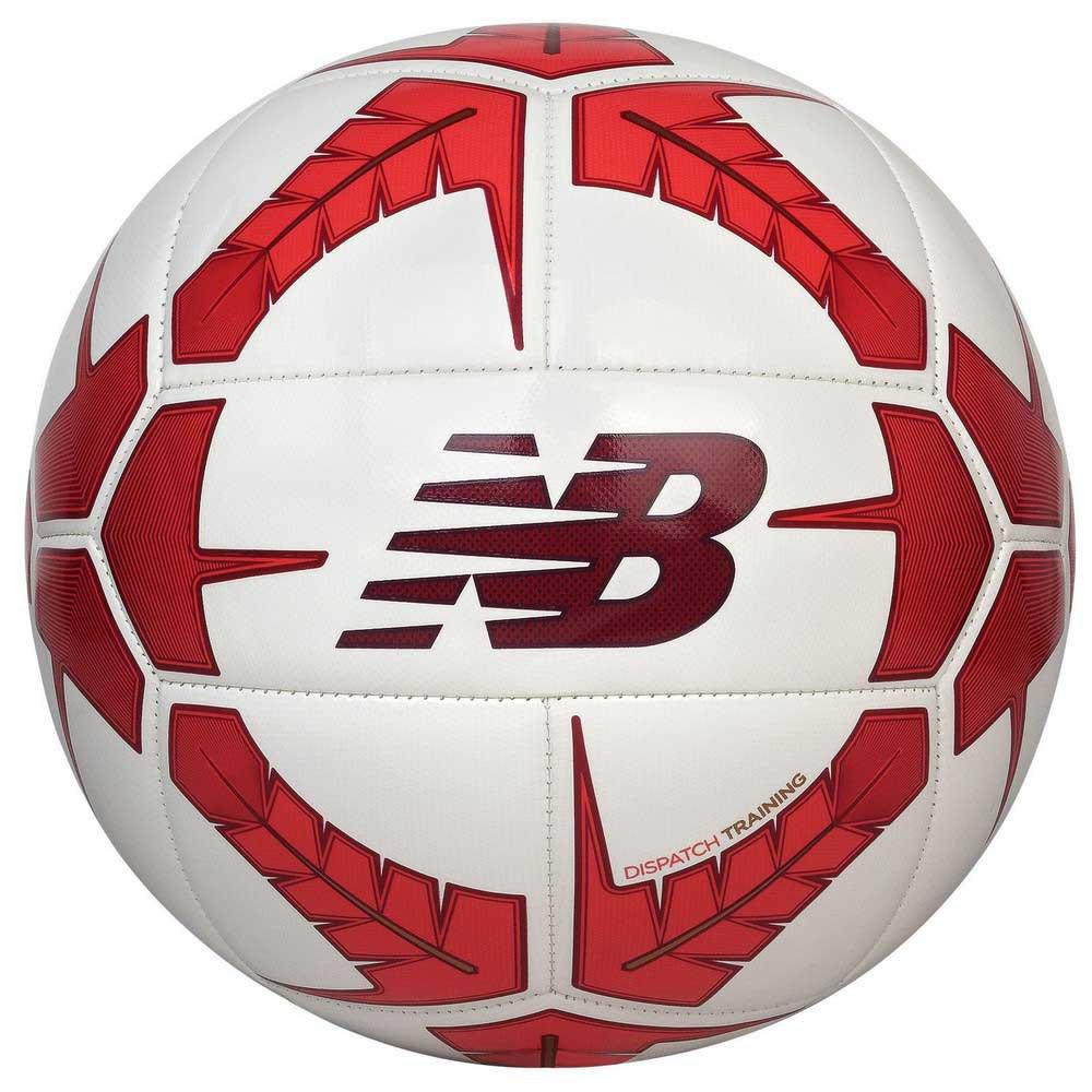 New Balance Ballon Football Dispatch Training 5 Wnf