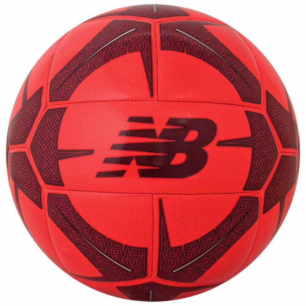 New Balance Ballon Football Salle Audazo Match 4 Nfb