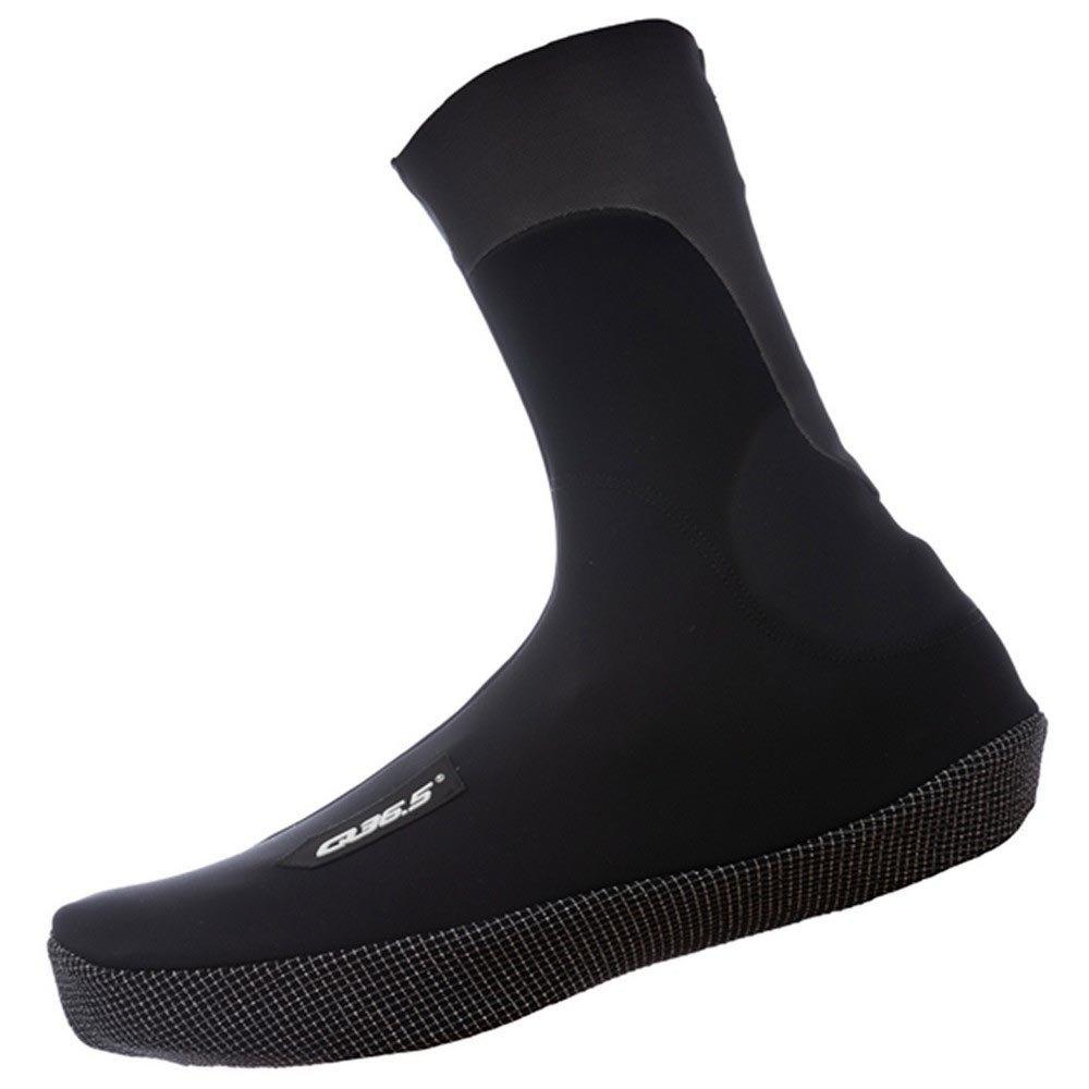Cubre zapatillas Super Termico