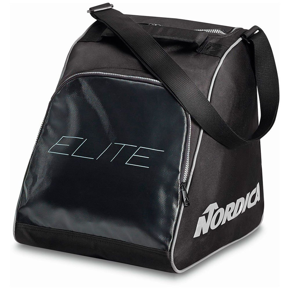 Nordica Elite One Size Black