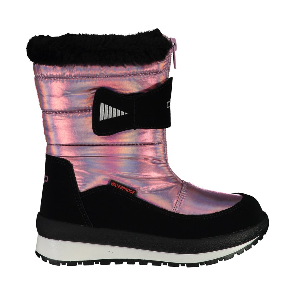Cmp Ehos Wp EU 30 Pastel Pink
