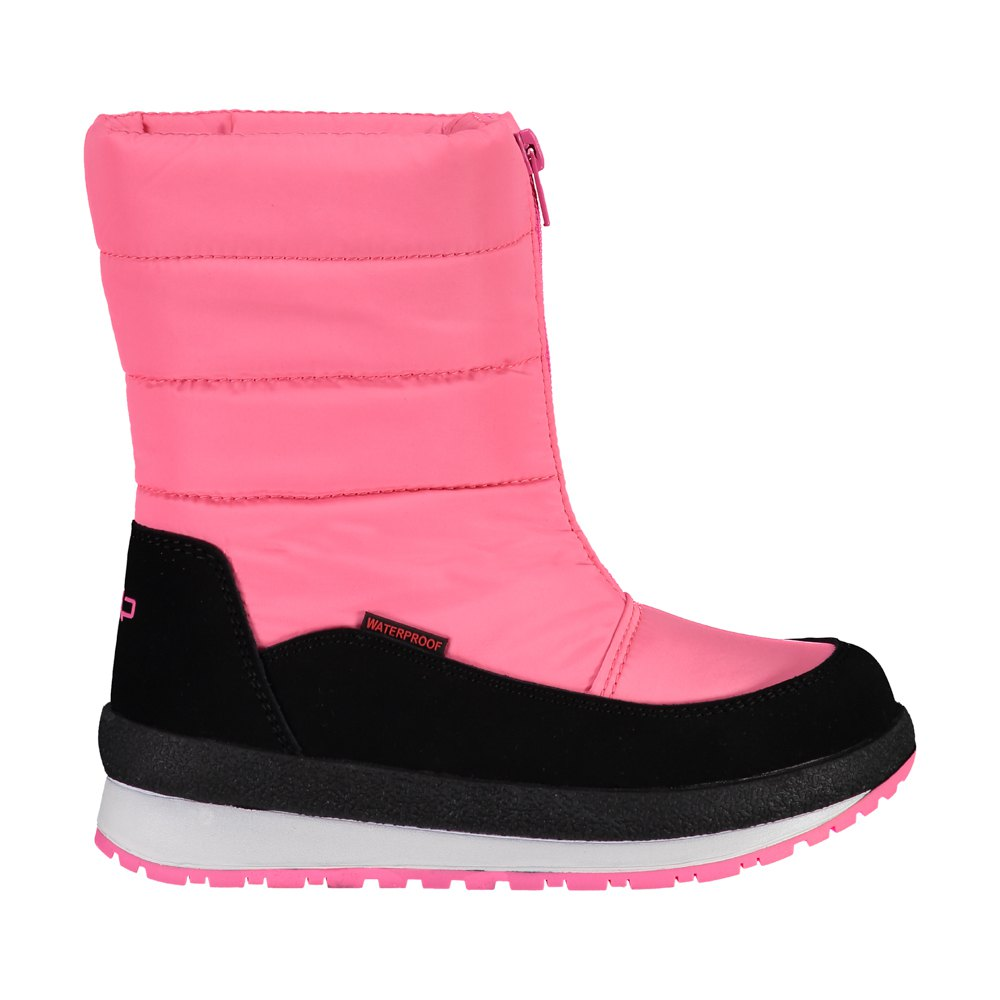 Cmp Rae Wp EU 30 Pink Fluo