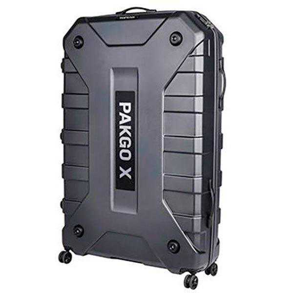 ComprarPortabicicletas Pakgo X