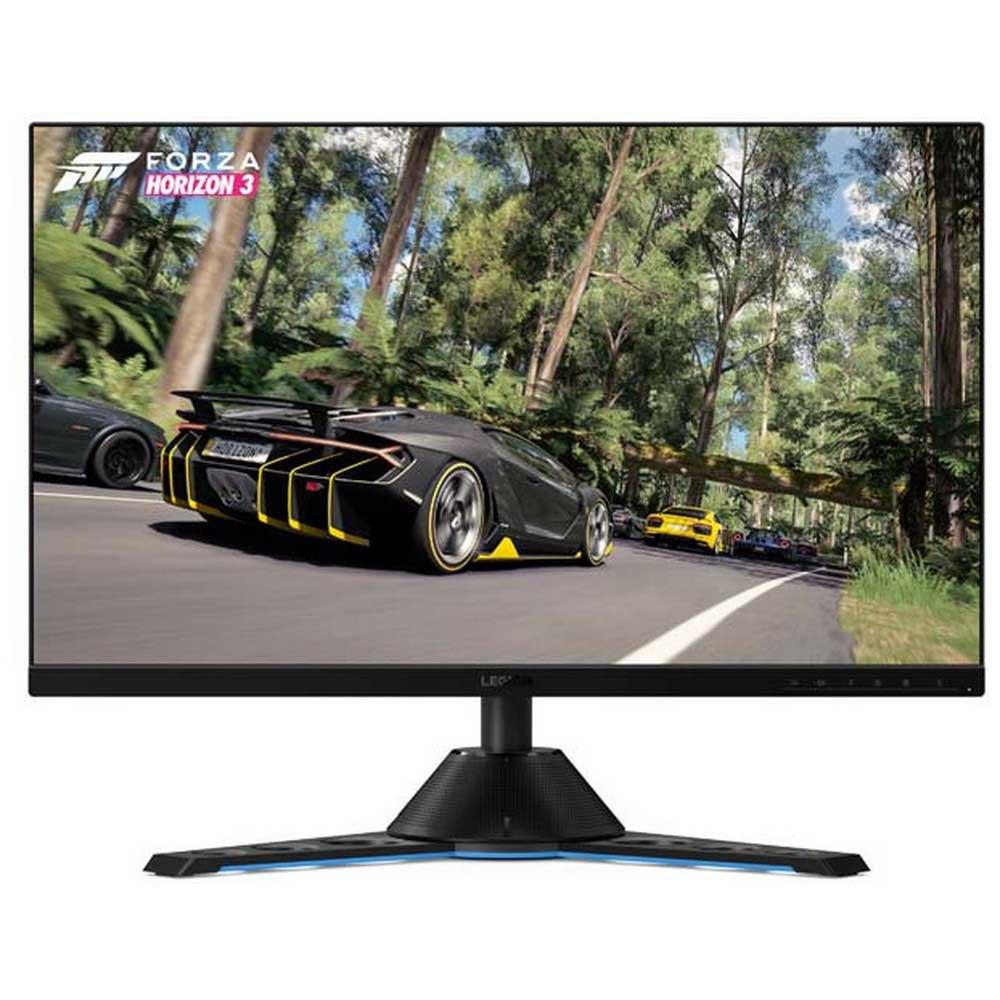 Monitor Lenovo Y27gq-20 Speaker 27'' One Size Black