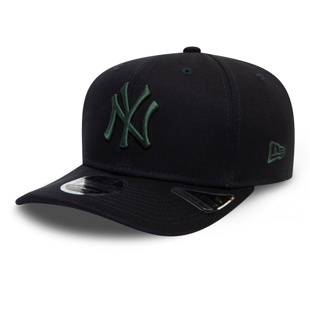 New Era Colour Essential 9fifty New York Yankees S-M Navy