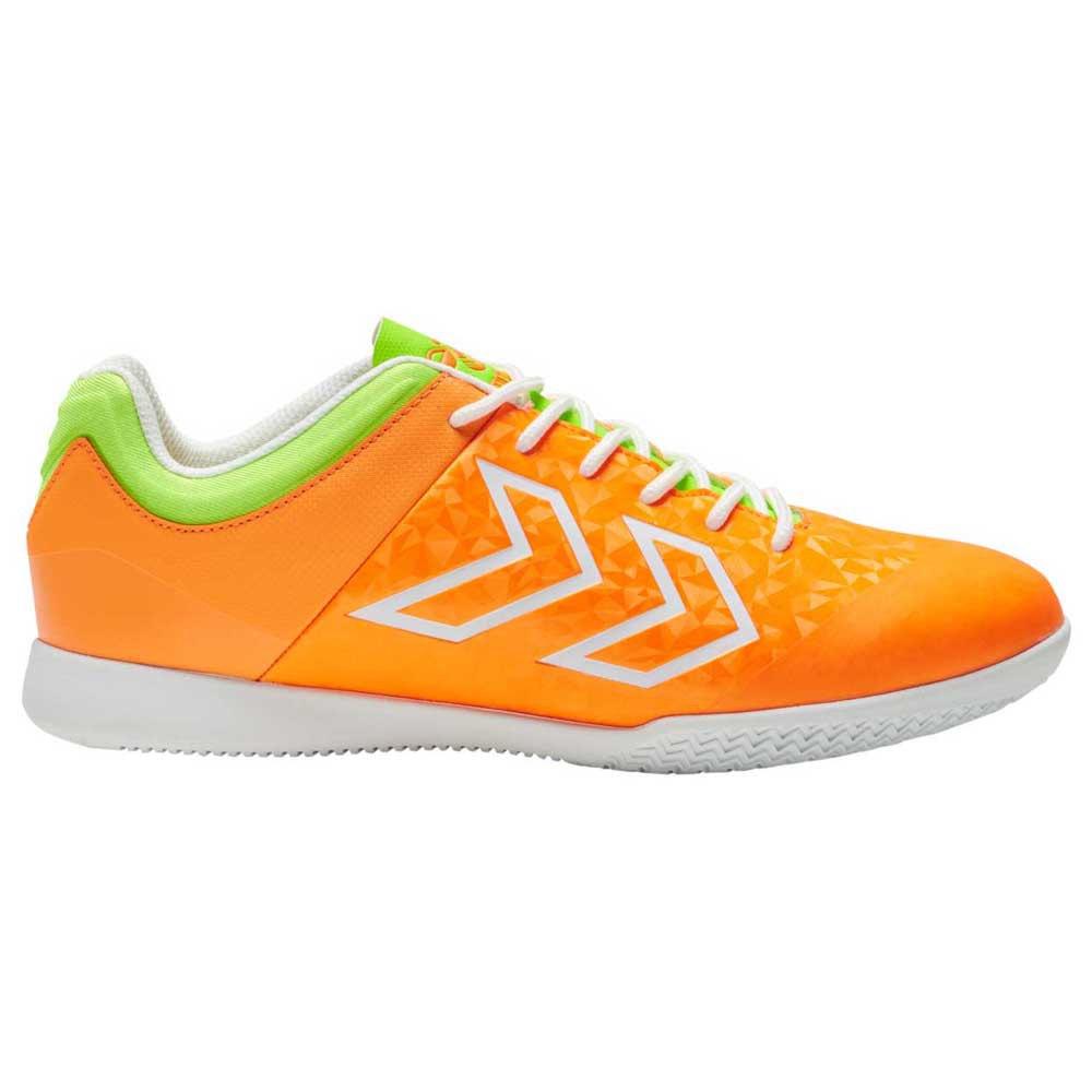 Hummel Swift Tech EU 44 Orange