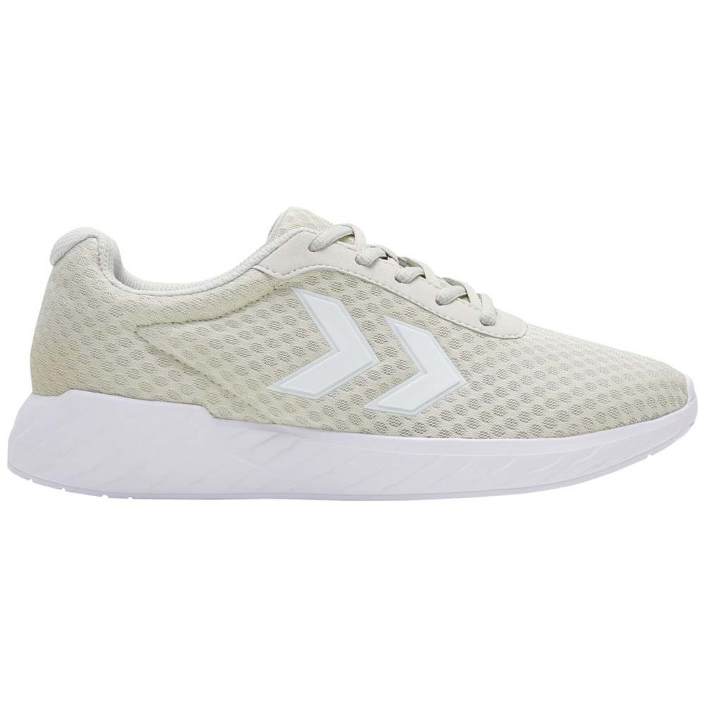 Hummel Legend Breather EU 36 Grey