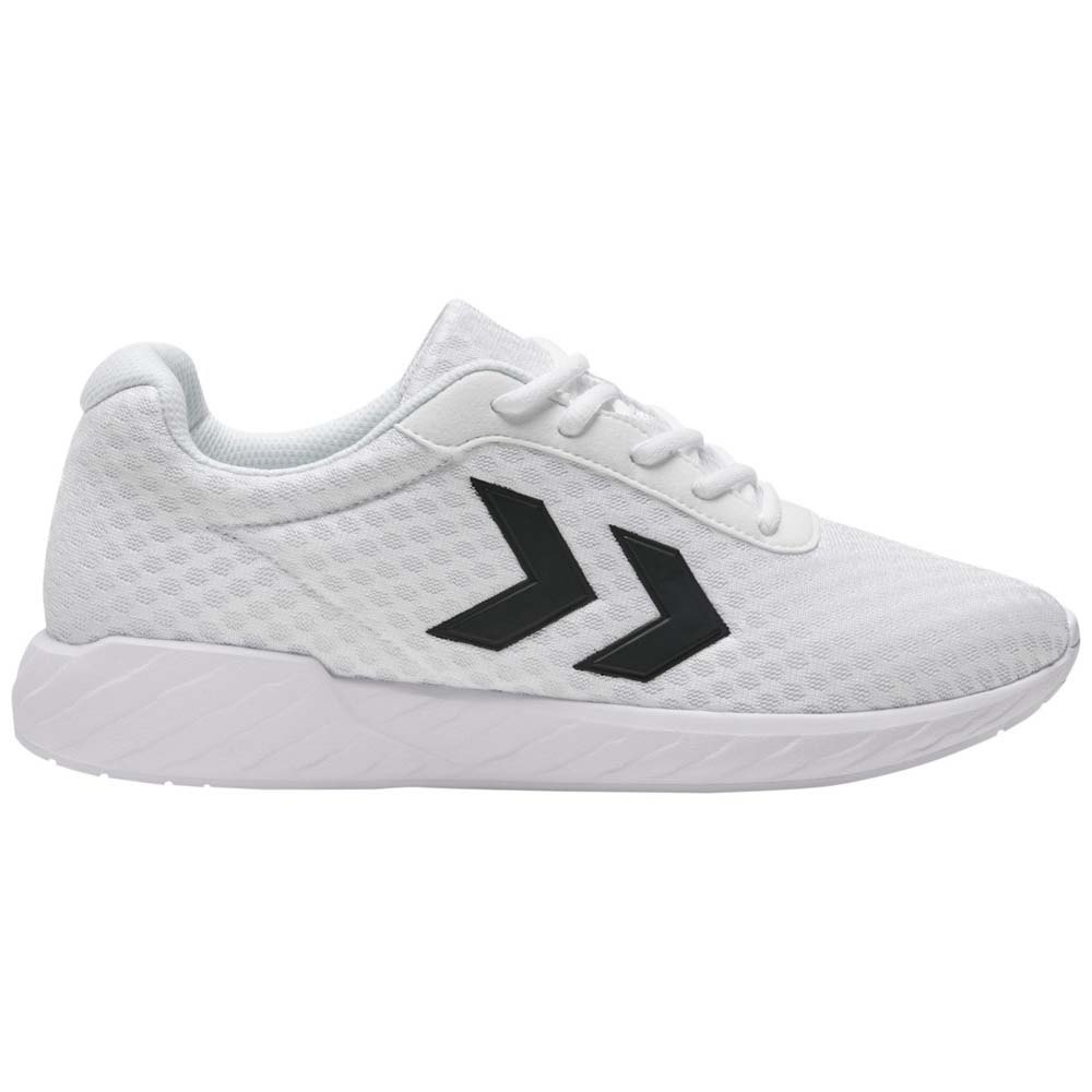 Hummel Legend Breather EU 41 White