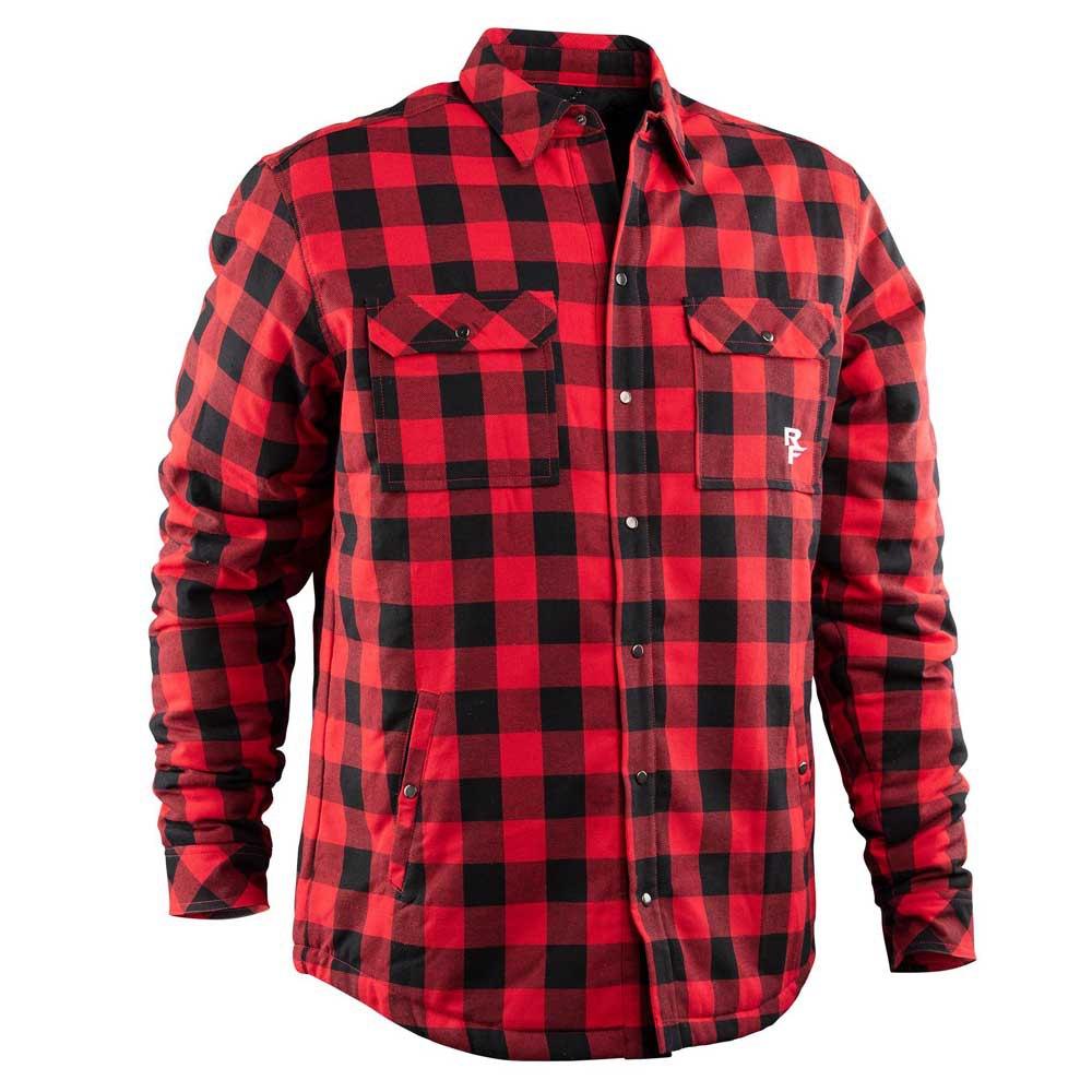 Camisas Loam Ranger