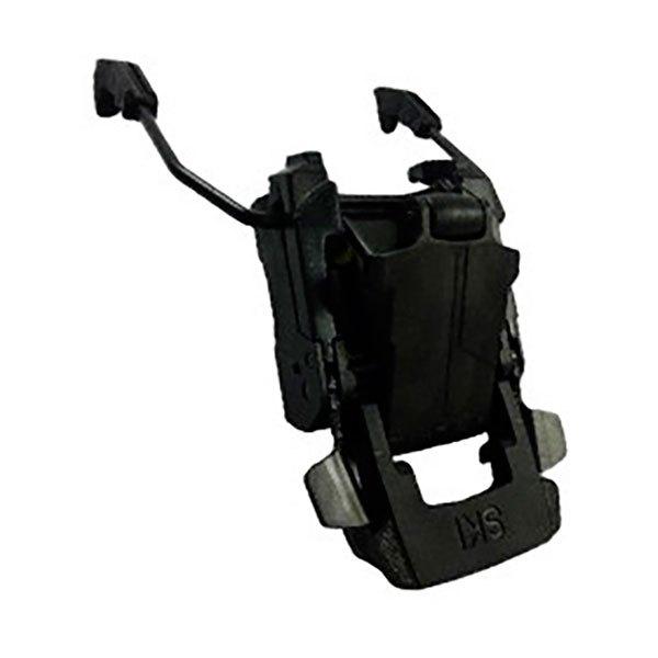 Accessories 1x2 Brake Shift Sh90